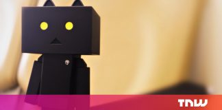 Researchers were about to solve AI's black box problem, then the lawyers got involved