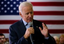Joe Biden Is 'Healthy' And 'Vigorous,' According To Doctor's Report