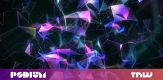2020 will see AI move from buzzwords to solutions