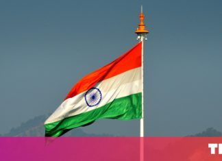 India's internet shutdowns have cost its businesses billions of dollars