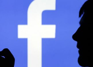 Facebook removes accounts with AI-generated profile photos