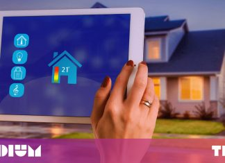 Your home isn't smart, it's just connected — here's why
