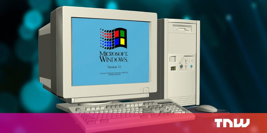 5 milestones that shaped 50 years of internet history