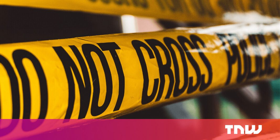 How cognitive psychologists can improve crime scene forensic