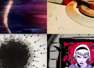 The 2010s were a veritable golden age of opening credits in television