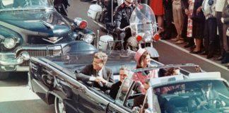 NIST digitized the bullets that killed JFK