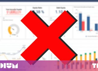 2020 will hopefully be the year AI kills company dashboards