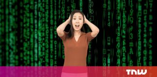 Researcher: Here are 5 things that scare me about AI