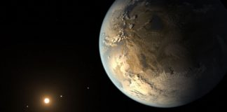 The 2010s:  Decade of the exoplanet