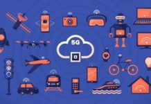 Tech trends we want to see in 2020 video