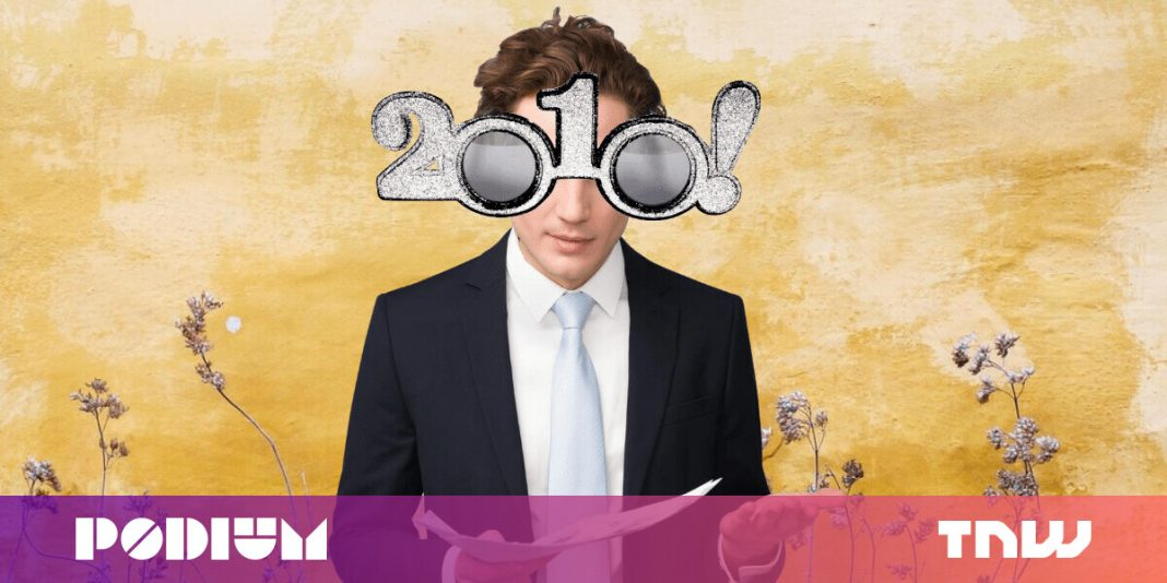 What marketers must learn from the 2010s
