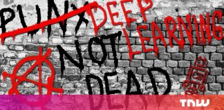 2010 – 2019: The rise of deep learning