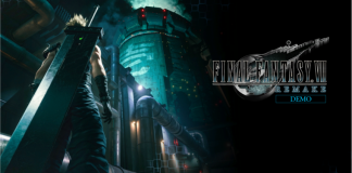 Final Fantasy VII Remake demo has leaked, is packed with teases, spoilers