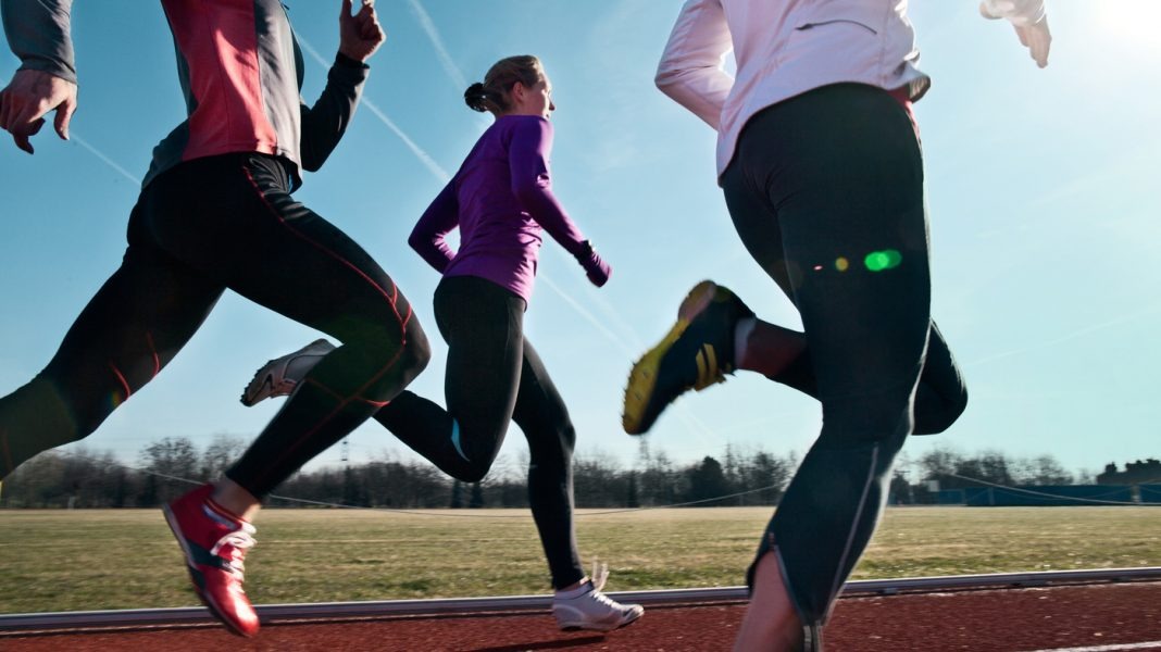 Hope, Happiness, And Social Connection: Hidden Benefits Of Regular Exercise