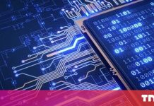 MIT's new tool predicts how fast a chip can run your code
