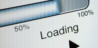 AT&T et al. fight against higher upload speeds in $20-billion FCC program