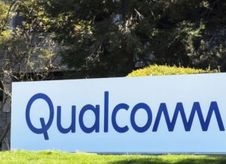 Qualcomm is getting into the self-driving market