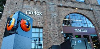 Firefox 72 blocks fingerprinting scripts by default, rethinks notification pop-ups