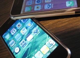 FBI seeks Apple's help in unlocking iPhones belonging to Pensacola gunman