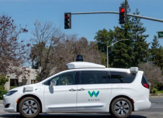 Waymo is way, way ahead on testing miles—that might not be a good thing