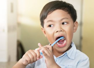 Your Favorite Hacks for Getting Kids to Brush Their Teeth