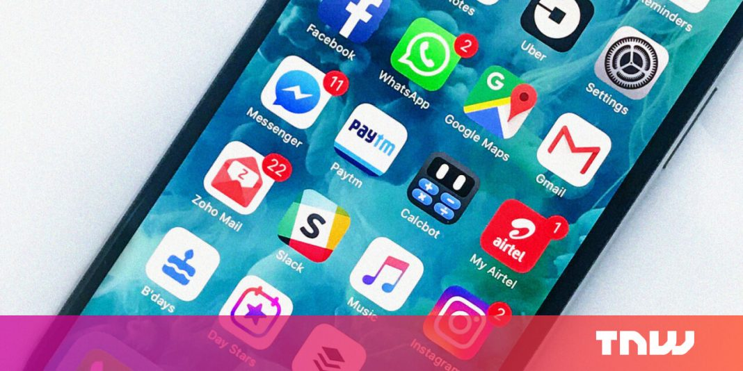 India's upcoming content policing rules might only apply to 'major' social platforms