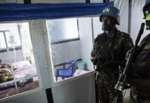 What Will It Take To Finally End Congo's Ebola Outbreak In 2020?