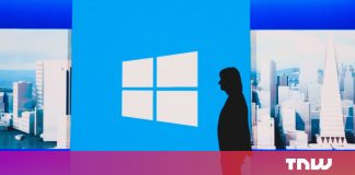 Microsoft's new message scanning tool can help identify sexual predators in chatrooms