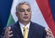Hungary Says It Will Offer Free Fertility Treatments To Counter Population Decline
