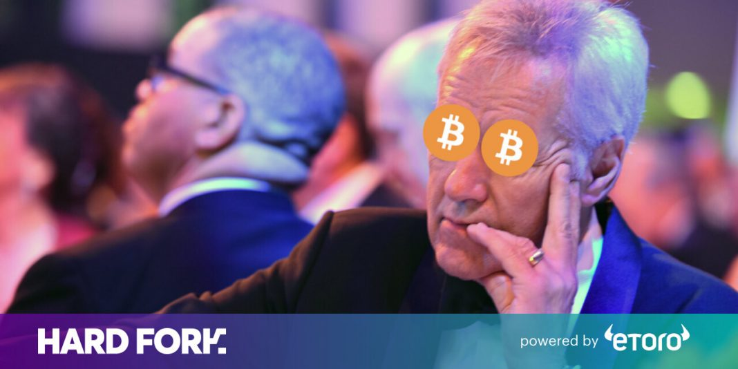 Jeopardy! adds Bitcoin ransomware to its GOAT tournament
