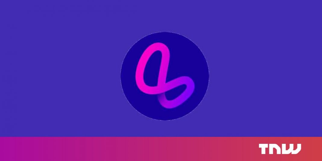 Facebook is reportedly planning to launch TikTok competitor in India by May (Update)