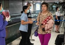 Why China Isn't Too Worried About A New Strain Of Coronavirus – Yet