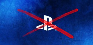 On eve of PS5, Sony confirms it will skip E3 for second year in a row