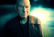 CBS renews Star Trek: Picard for a second season