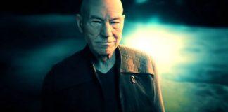 CBS renews Star Trek: Picard for a second season
