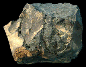 7-billion-year-old stardust is the oldest material ever found on Earth