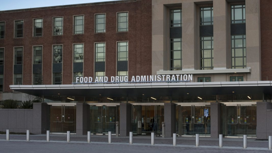 FDA Approves Drugs Faster Than Ever, But Relies On Weaker Evidence, Researchers Find