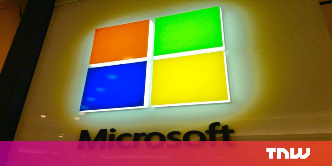 RIP Windows 7: Microsoft ends support today