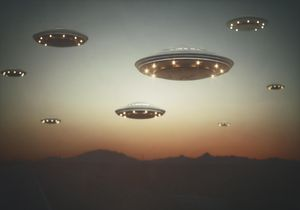 US Navy has secret video of UFO encounter, report says