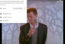 Critical Windows 10 vulnerability used to Rickroll the NSA and Github