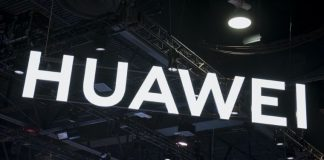 US may subsidize Huawei alternatives with proposed $1.25 billion fund