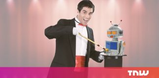 Why using AI to screen job applicants is almost always a bunch of crap