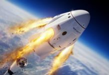How to watch SpaceX blow up a Falcon 9 rocket in a safety test Saturday