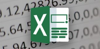 For under $20, let the true Excel experts show you how to master Microsoft's popular software
