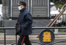 China's coronavirus outbreak: Everything we know about the deadly new virus