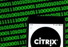 As attacks begin, Citrix ships patch for VPN vulnerability