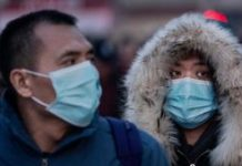 Coronavirus reaches the US: Everything we know about the deadly virus