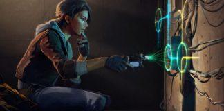 Valve opens up about Half-Life: Alyx, Source 2 engine on Reddit