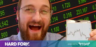 Cardano's Q4 price performance leaves a lot to be desired, 2020 must be better