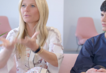 Goop's Netflix series: It's so much worse than I expected and I can't unsee it